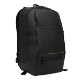 TARGUS BP14  BALANCE ECOSMART BACKPACK WITH TSA & SLING
