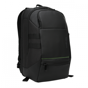 TARGUS BP15  BALANCE ECOSMART BACKPACK WITH TSA & SLING
