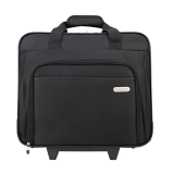 TARGUS ROLLER 16 LAPTOP CASE
