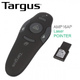 TARGUS PRESENTER LASER WIRELESS - AMP16