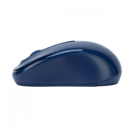 TARGUS MOUSE WL OPTICAL W600 (BLUE) - COMPACT SIZE