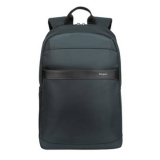 TARGUS BP15.6 inch GEOLITE PLUS MULTI-FIT BACKPACK - SLATE GREY