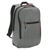 TARGUS BP 15 COMMUTER (GREY)