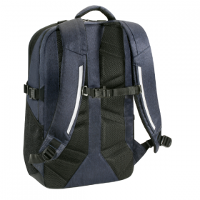 TARGUS BP15 URBAN EXPLORER (BLUE)