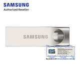SAMSUNG USB3.0 BAR 64GB