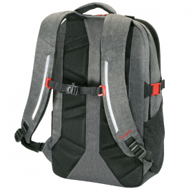 TARGUS BP15 URBAN EXPLORER (GREY)