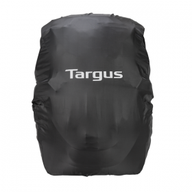 TARGUS BP17.3 Inch VOYAGER II BACKPACK