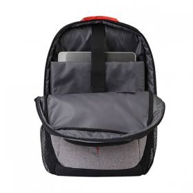 TARGUS BP15.6 VERTEX  (GREY)
