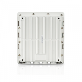 RUIJIE CLOUD AC1200 DUAL BAND OUTDOOR WIRELESS ACCESS POINT