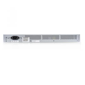 RUIJIE CLOUD MANAGED SWITCH, 24 GE PORT, 4 GE SFP (NON COMBO)