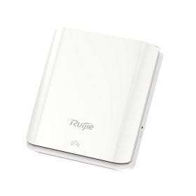 RUIJIE CLOUD N300 WALL MOUNT WIRELESS ACCESS POINT