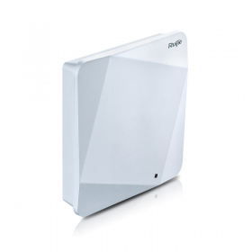 RUIJIE CLOUD AC2200 TRI BAND MU-MIMO WAVE 2 CEILING MOUNT WIRELESS ACCESS POINT