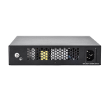 RUIJIE CLOUD All-IN-ONE UNIFIED SECURITY GATEWAY, 8 GE PORTS (UPTO 2 WAN & 6 LAN port) ,7 POE/POE+
