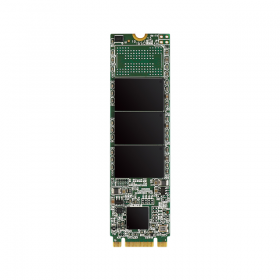 SILICON POWER SSD M.2 A55 3D 256GB (up to 560/530MB/s)