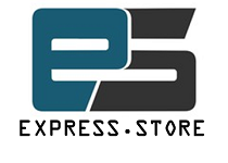 Express Store Sdn Bhd